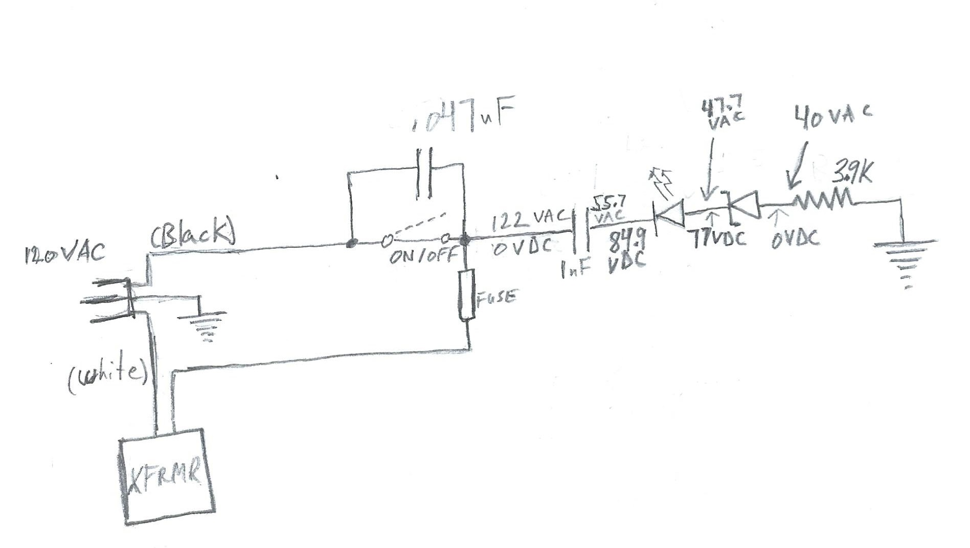 Click image for larger version.  Name:LED_circuit.jpg Views:27 Size:141.9 KB ID:56102