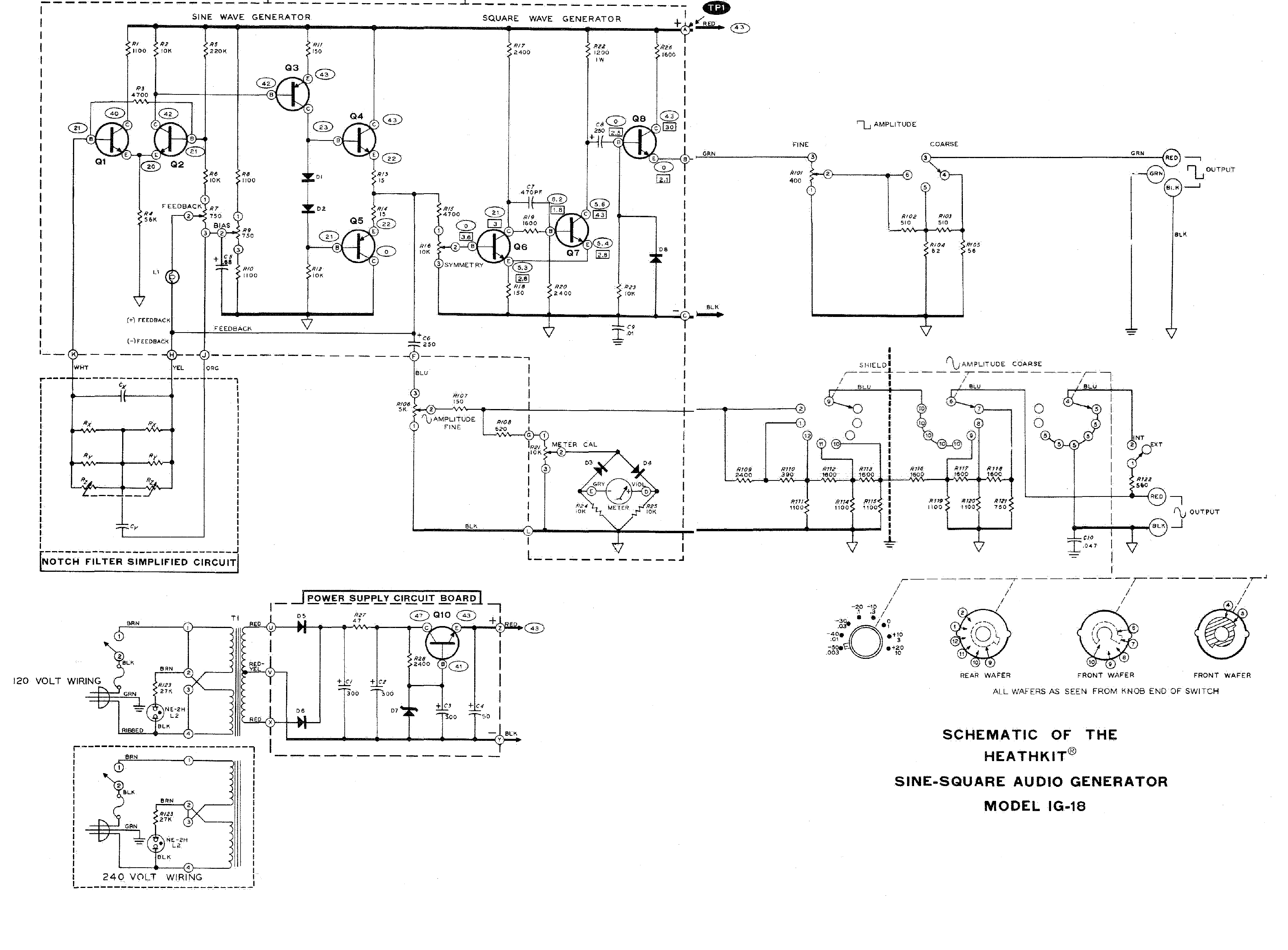 Click image for larger version.  Name:Heathkit IG-18 Schematic.jpg Views:30 Size:1.10 MB ID:56123