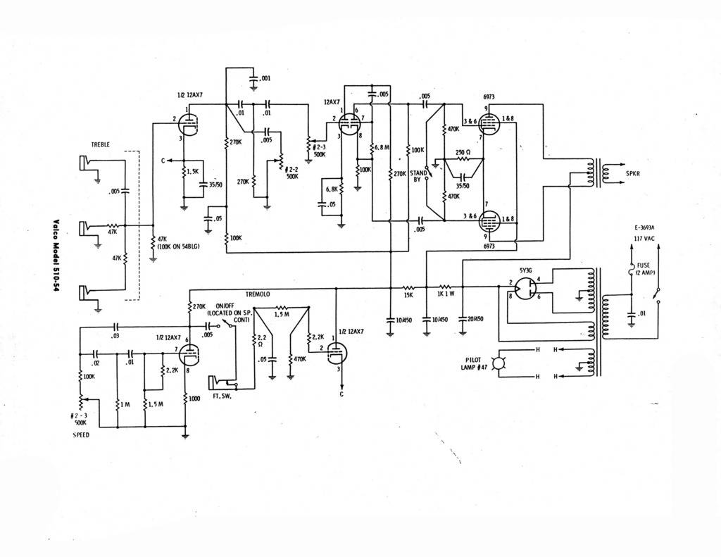 Click image for larger version.  Name:Gretsch 6156 Schematic.jpg Views:39 Size:62.0 KB ID:57938